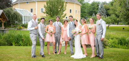 Rustic vermont wedding venues a dream barn wedding venue outdoor vermont wedding venues junglespirit Gallery