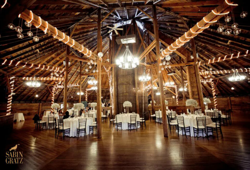 Vermont Wedding Photos View How Your Dream Can Come To Life