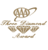 aaa-three-diamond-award