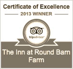 round-barn-cert-of-excellence