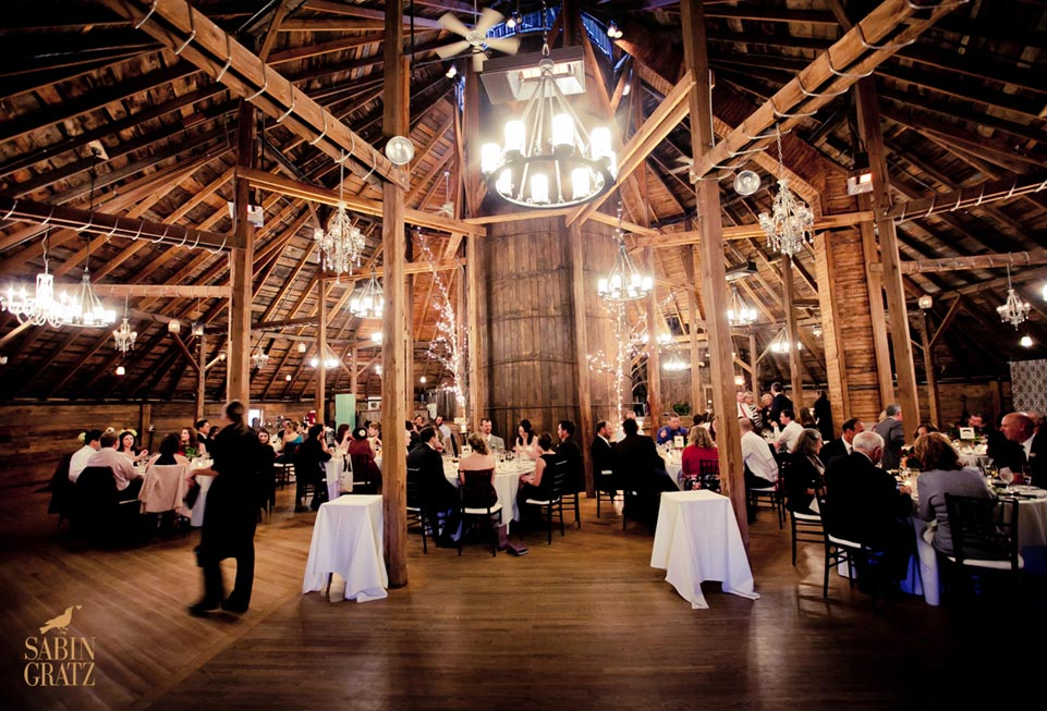 Vermont Barn Wedding Rustic Amp Magical Dream Weddings Await