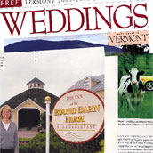 Wedding planning Guide 2004-2005
