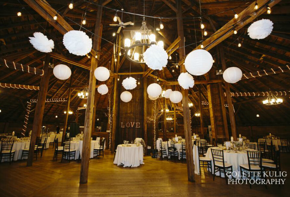 vermont wedding videos rustic mad river valley wedding venuepreviousnext rustic vermont wedding rustic vermont wedding