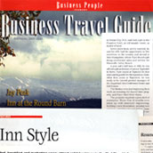 busines-travel-guide