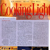 cooking-light